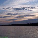 Wiedersehen macht Freude: Der Pilsensee