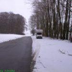 Keine Angst vor dem Winter