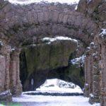 Ohnegleichen – Der Felsengarten Sanspareil